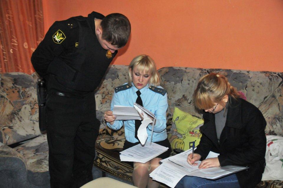 Фото: news.astrgorod.ru