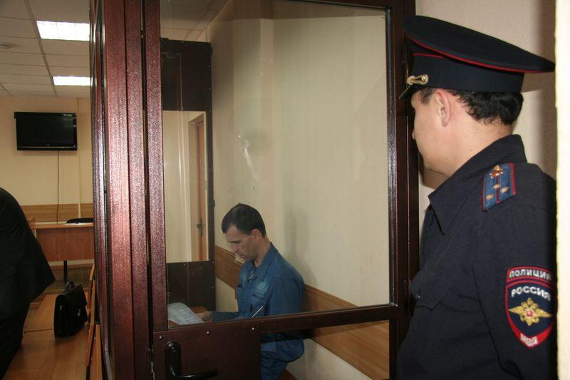фото 1 отдела Управления ГИБДД МВД по УР