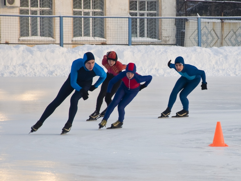Фото: vologda-portal.ru