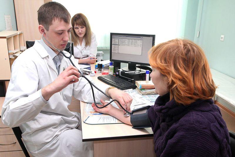 Фото: job43.ru