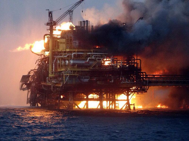 Фото: www.anews.com