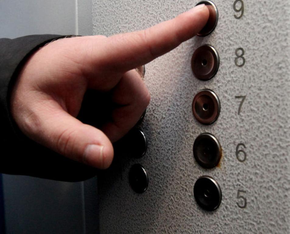 база при скольки этажах устанавливается лифт ошибка роутер без