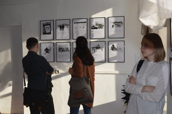 Фото: vk.com/govoritizhevsk