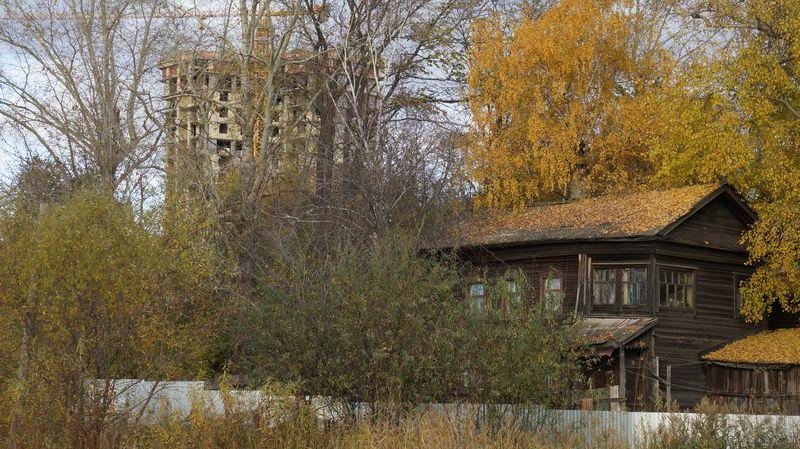 Фото: ©«ДЕНЬ.org»