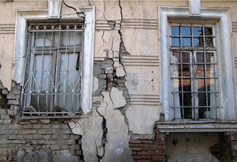Фото: sarinform.com