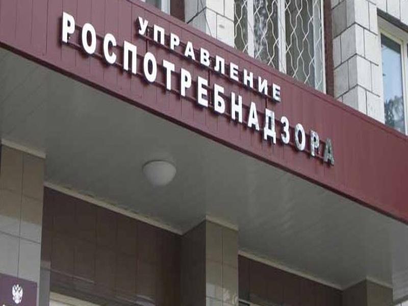 Фото: news.viratu.com