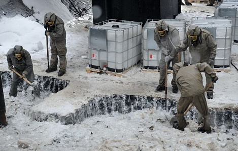 фото: пресс-службы главы и правительства Удмуртии