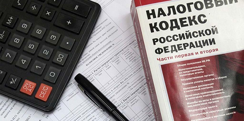 Фото: 56nv.ru