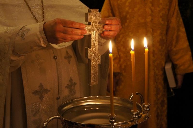 Фото: troitskiy.church.ua