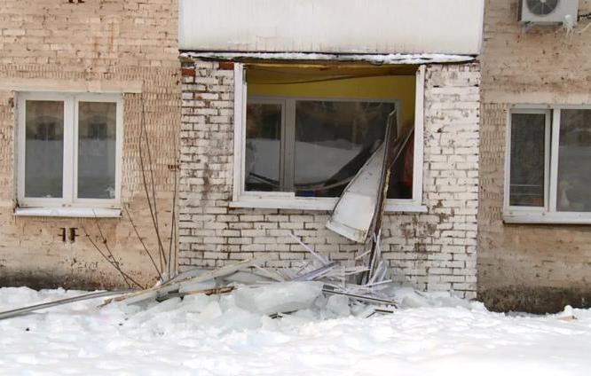 Фото: votkinsk.net