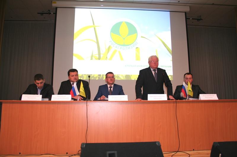 Фото: udmapk.ru