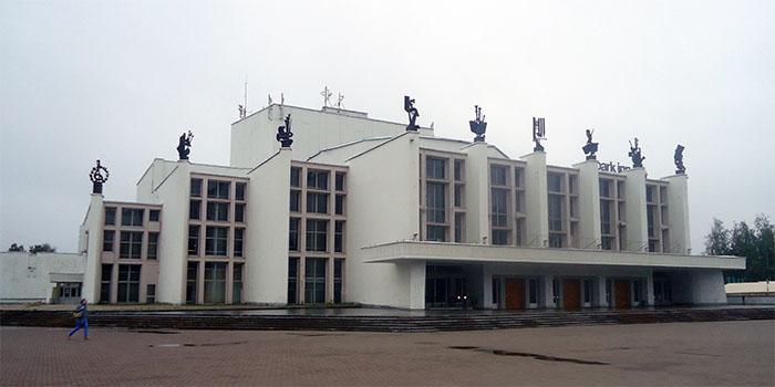 Фото: mestoprozhivaniya.ru