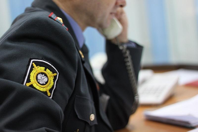 Фото: www.imenno.ru