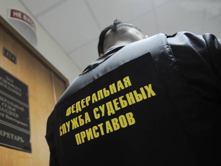 Фото: funlib.ru