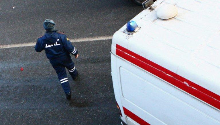 Фото: www.siapress.ru