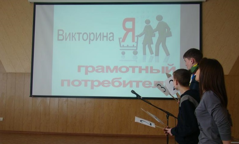 Фото: libamur.ru
