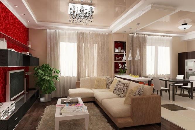 Фото: bp.blogspot.com