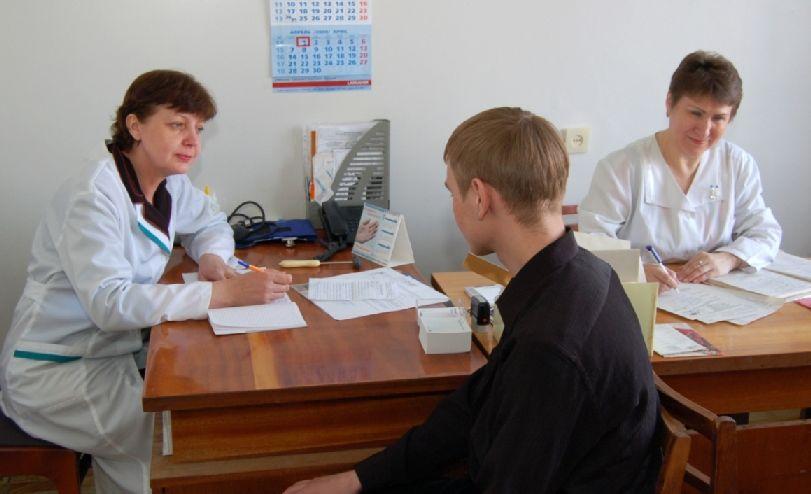 Щекинская больница 3 адрес