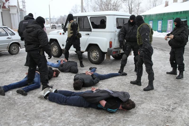 Фото: msk.bloknot.ru