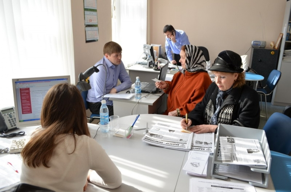 Фото: cheboksari.bezformata.ru
