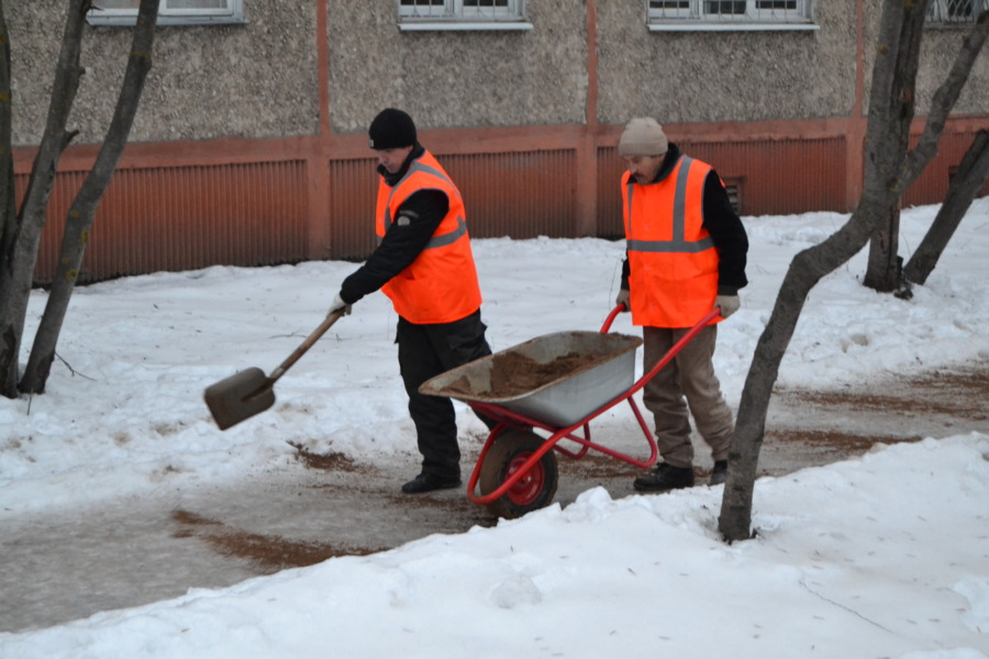 Фото: aviazhuk.ru
