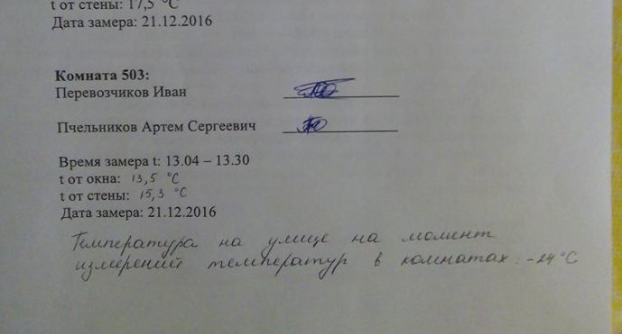 Фото: facebook.com (Антон Бабушкин)