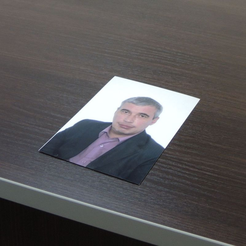 Ильдар Мавлутдинов. Фото День.org