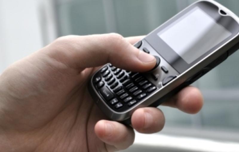 В Курске адвокат пыталась пронести подзащитному в СИЗО телефон