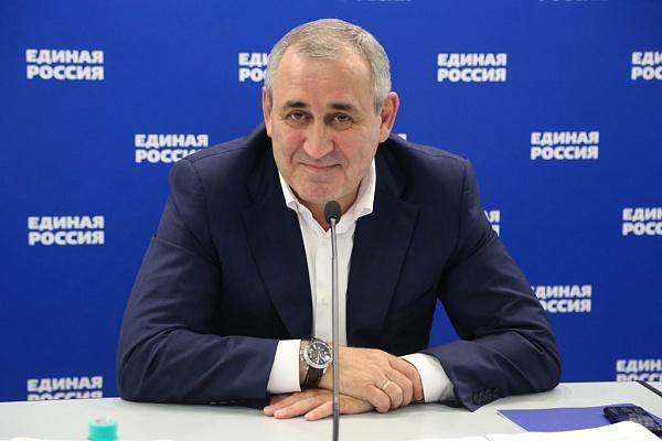 Фото: er-duma.ru