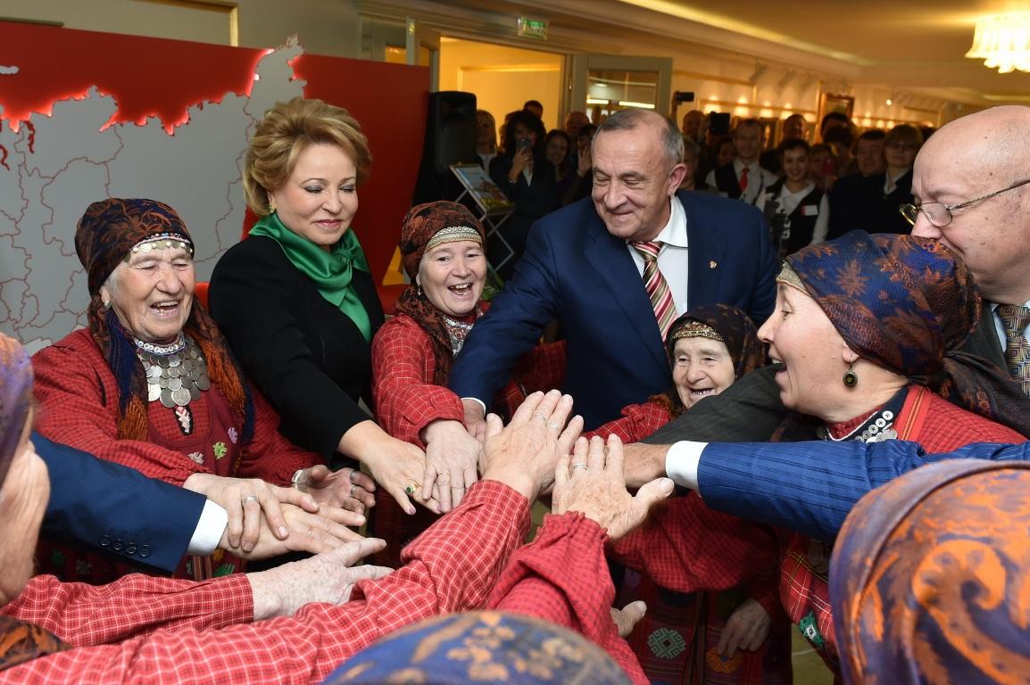 Фото: glazov-news.ru