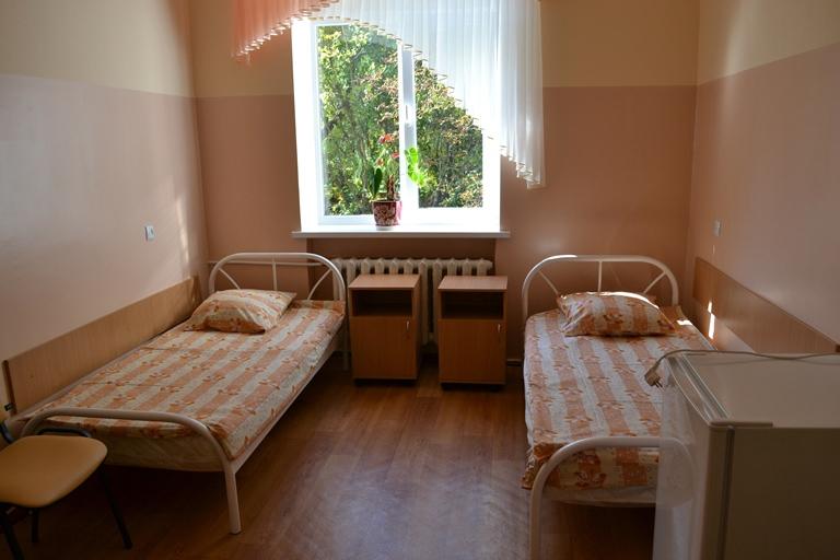 Фото: tourdnepr.com