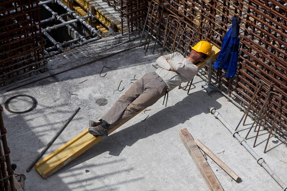 Фото: anews.com