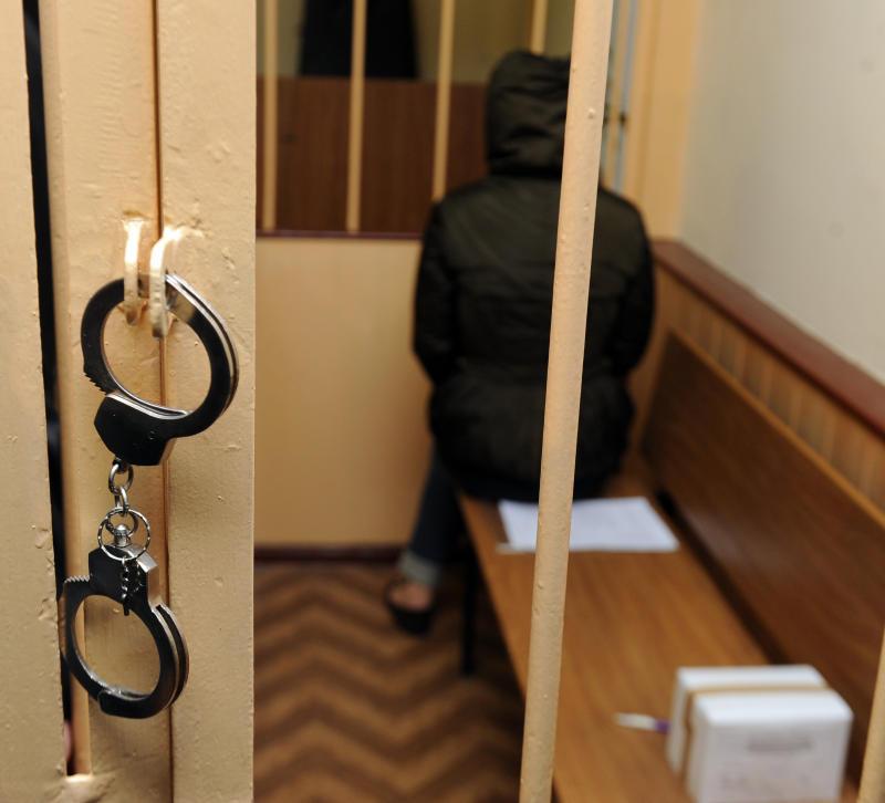 Фото: news-vendor.com
