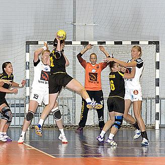 http://handball.udsu.ru/