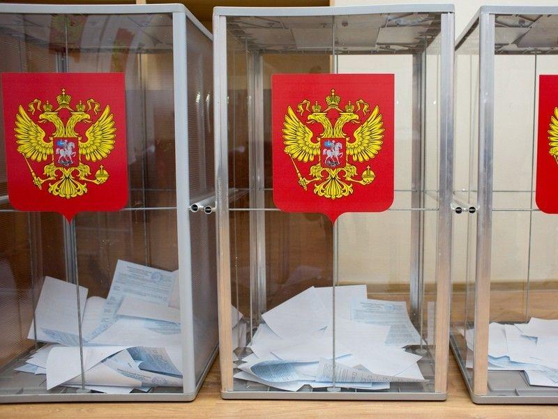 Фото: misanec.ru