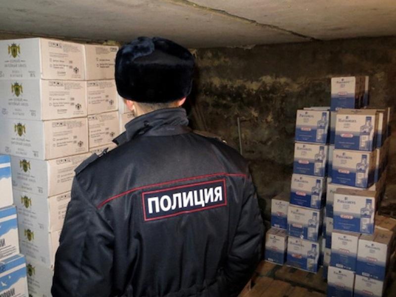Фото: primrep.ru