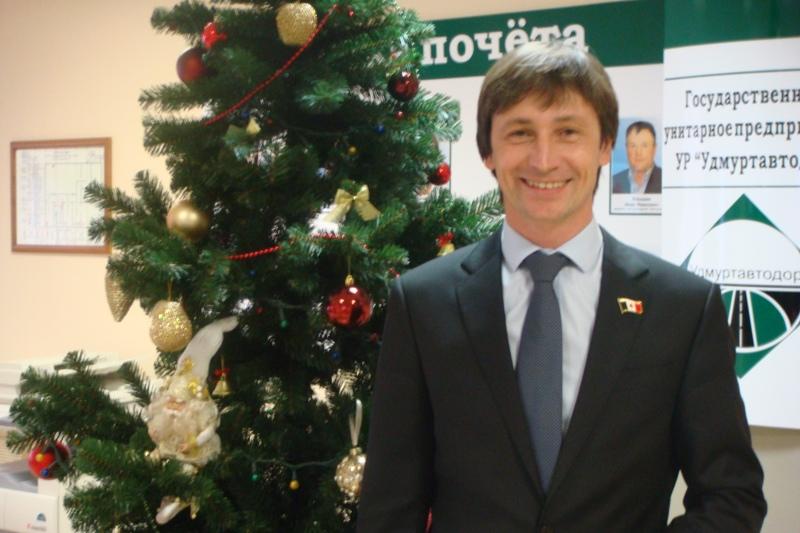 Фото: udmurtavtodor.ru