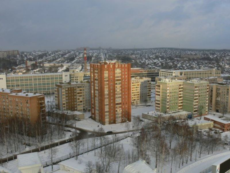 Фото: igis.ru
