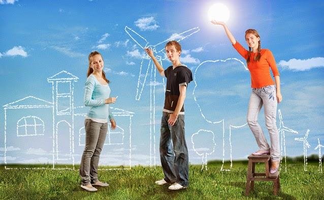 Науки юношей питают, а что дальше? Фото: 3.bp.blogspot.com