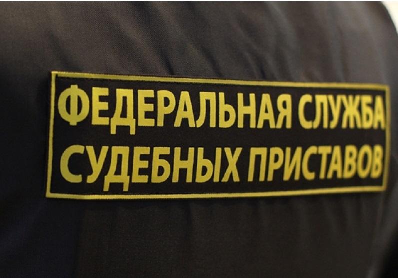 Фото: topre.ru