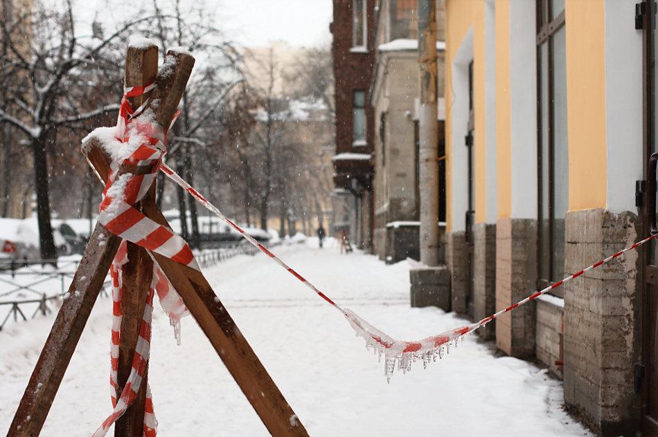 Фото: chistka-snega.ru