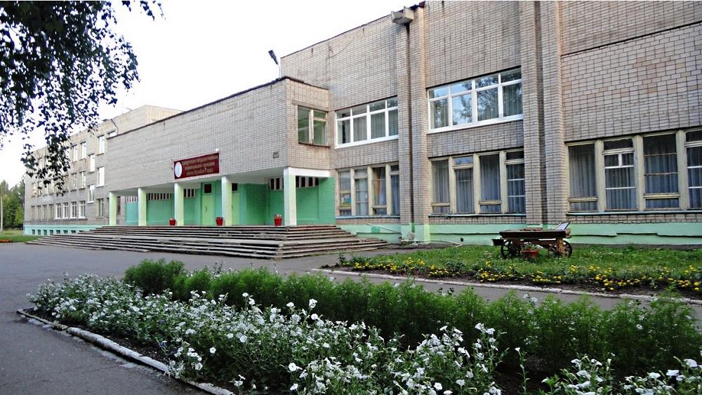 Уголовное дело директора гимназии им.Кузебая Герда направлено всуд