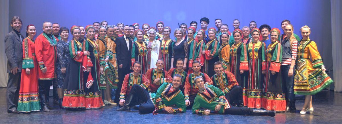 Обновленный «Италмас» в полном составе. Фото: Александр Поскребышев