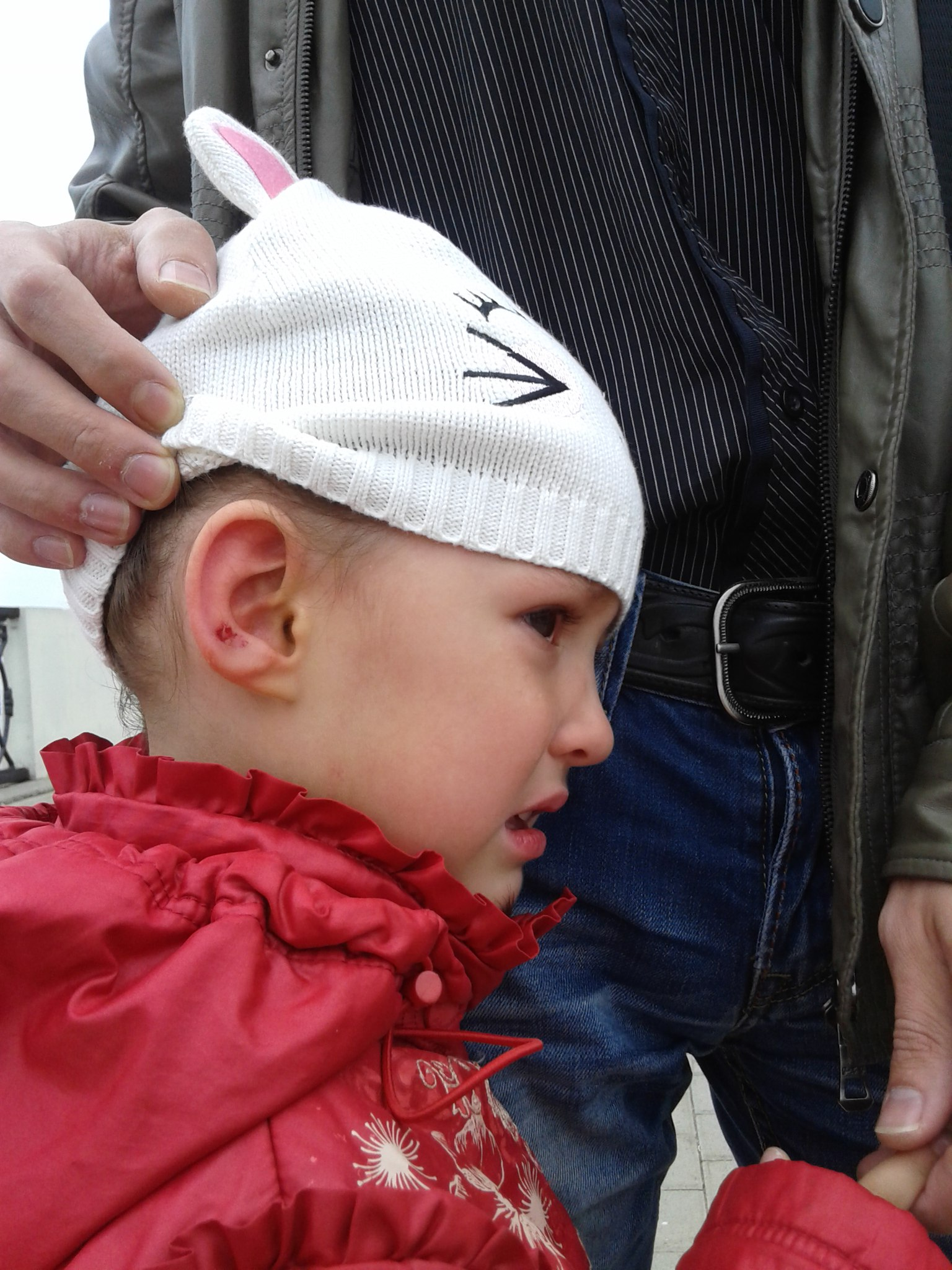 Фото: vk.com. Мария Корепанова