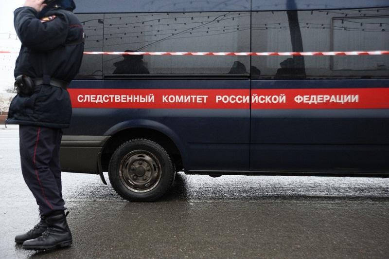 Фото: news-kmv.ru