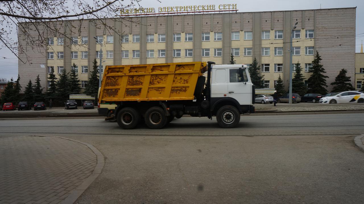 Фото «День.org»