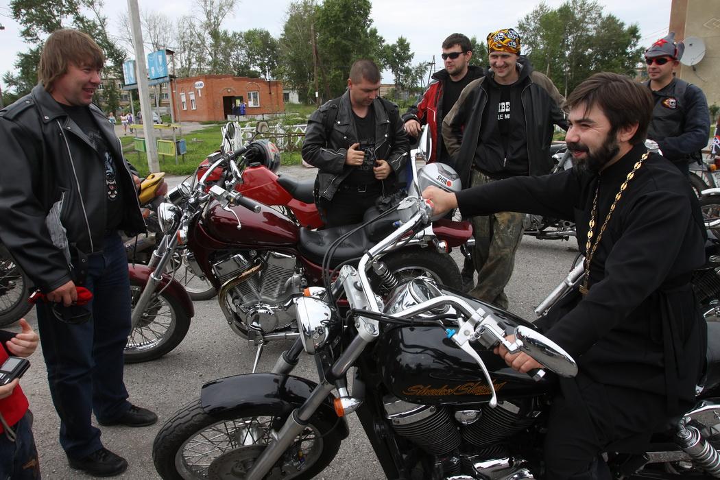 Фото: gazeta.a42.ru