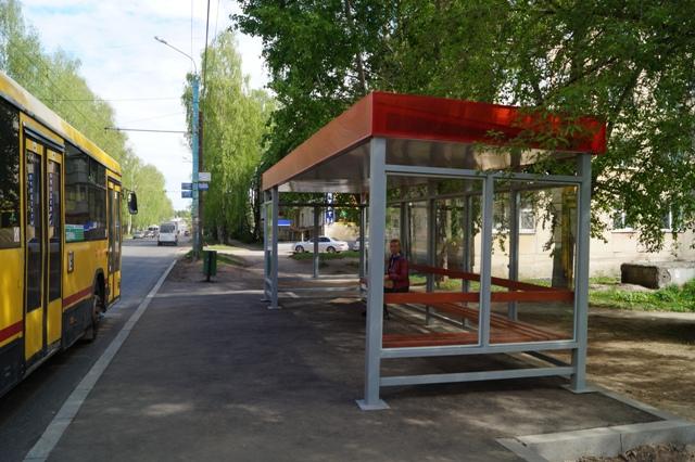 Фото: izhevsk.net.ru