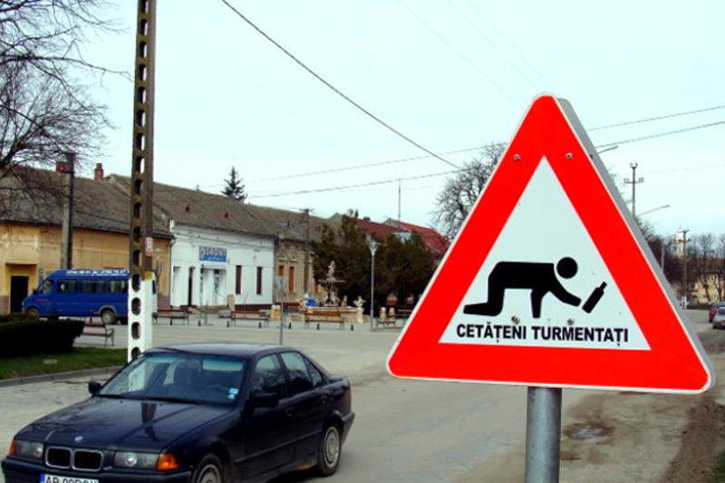 Фото: kofeynik.com