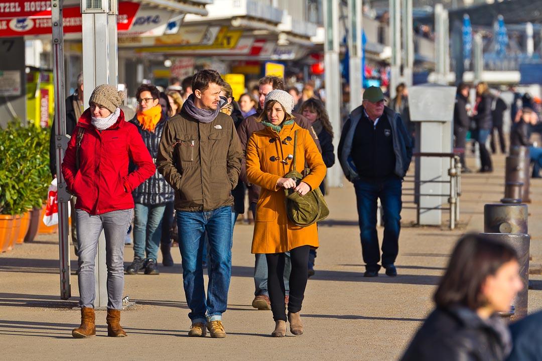 Заморозки до-5 градусов ожидаются впервой половине недели вУдмуртии ФОТО